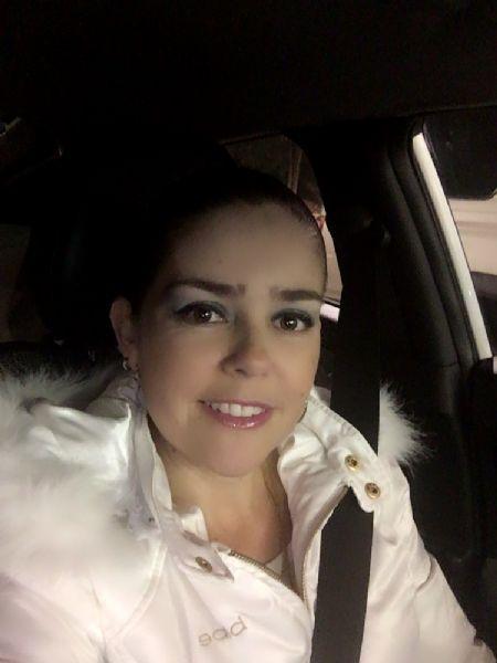 Lorena , Chica de Richmond buscando pareja