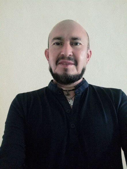Gerardo, Hombre de Chetumal buscando pareja