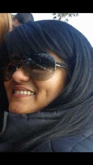 Liz323, Mujer de Guadalajara buscando conocer gente