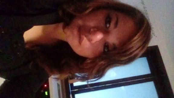 Esmeralda, Mujer de Mexico buscando pareja