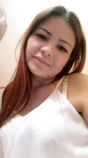 Luz elena, Mujer de Medellín buscando pareja
