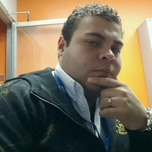 Angelcr, Chico de Cartago buscando conocer gente
