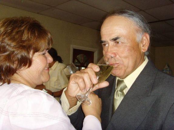 Roberto, Hombre de Buenos Aires buscando amigos
