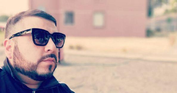 Rodrigo, Hombre de Concepción buscando pareja
