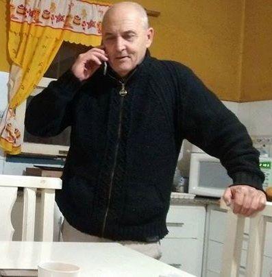 Juan ricardo, Hombre de San Fernando del Valle de Catamarca buscando pareja