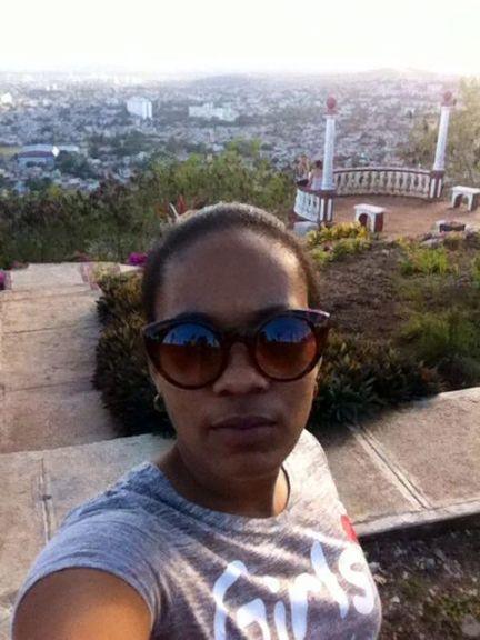 Maria victoria, Chica de Camagüey buscando pareja