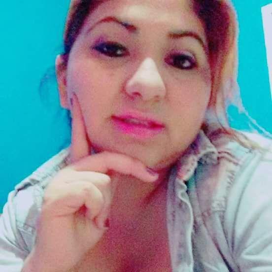 Anitha, Chica de San Miguel de Tucumán buscando pareja