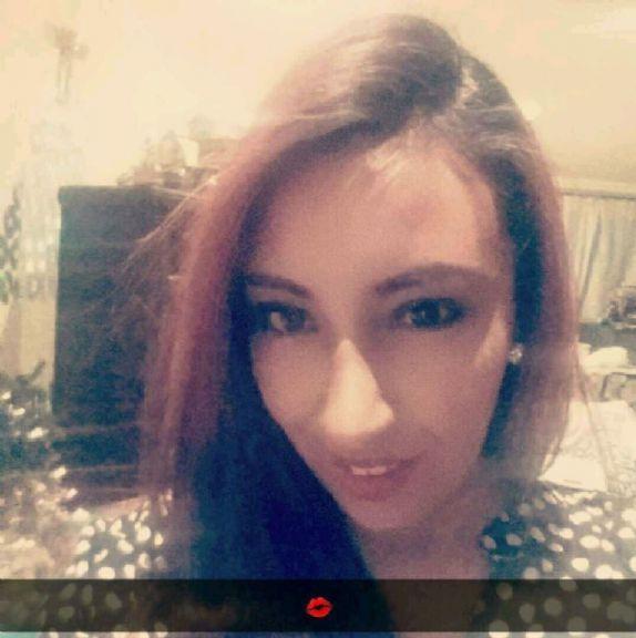 Alejandra , Chica de Cuenca buscando pareja