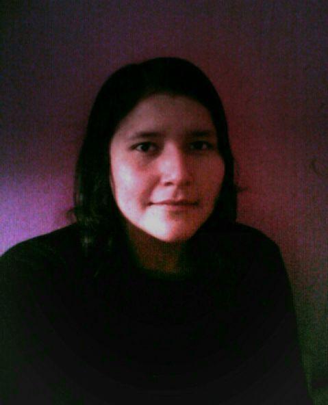 Malenc, Chica de Los Olivos buscando conocer gente
