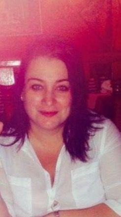 Cris, Mujer de Palma de Mallorca buscando pareja