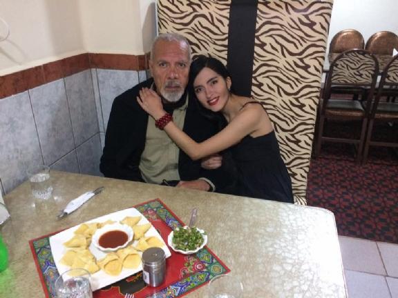 Ariana, Chica de Cochabamba buscando amigos