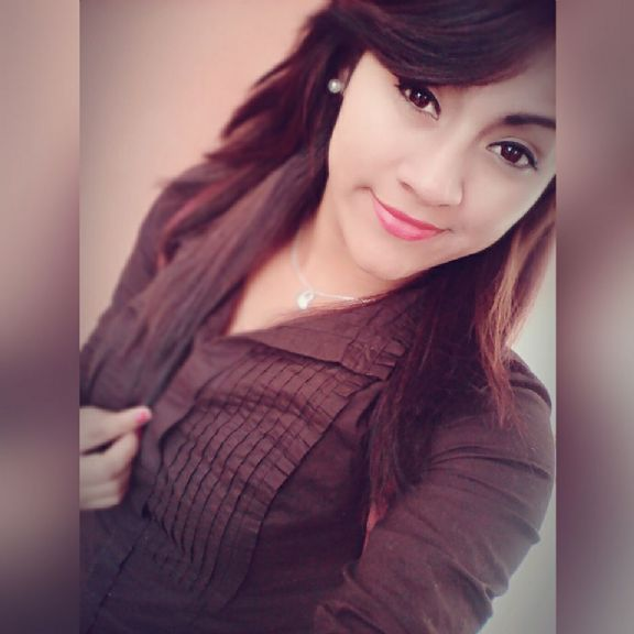 Melissa, Chica de Antigua Guatemala buscando pareja