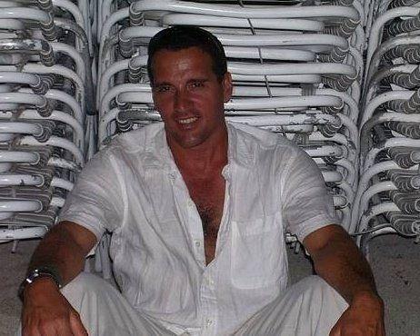 Alejandro, Hombre de Rionegro buscando pareja