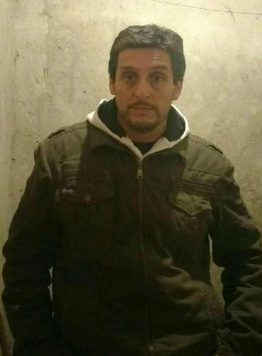 Klaudio, Hombre de San Miguel de Tucumán buscando conocer gente