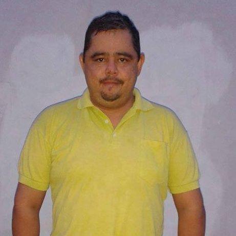 Rodrigo gar, Hombre de Guatemala buscando pareja
