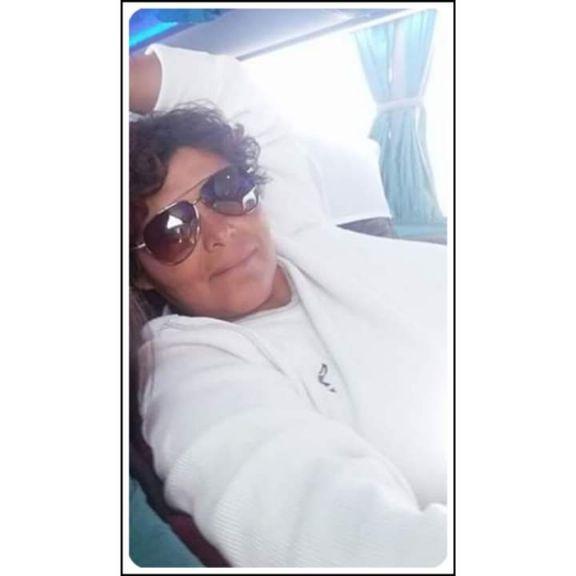 Vero, Mujer de Tacna buscando amigos