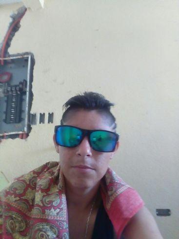Anali, Chica de Cabo San Lucas buscando pareja