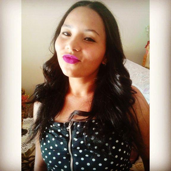 Sofia, Chica de Cabimas buscando conocer gente