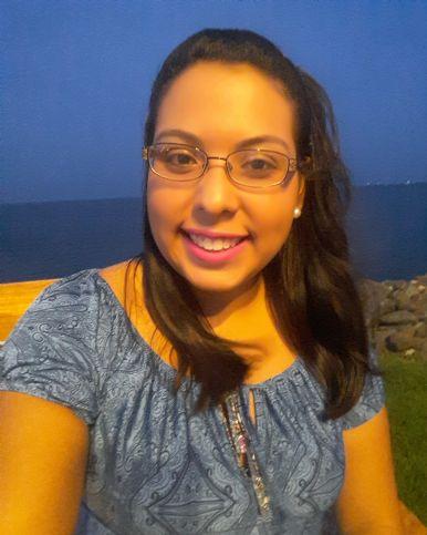 Acm, Chica de Panamá buscando conocer gente