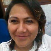 Mery, Mujer de Cochabamba buscando pareja