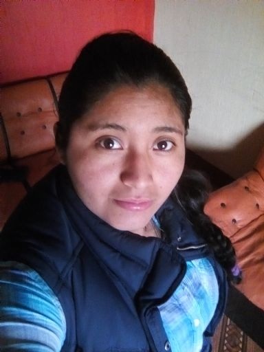Mery, Chica de Concepción Chiquirichapa buscando pareja