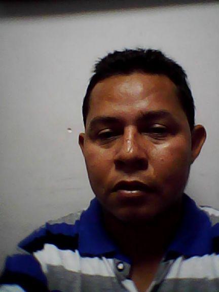 Machi, Hombre de Montería buscando una cita ciegas