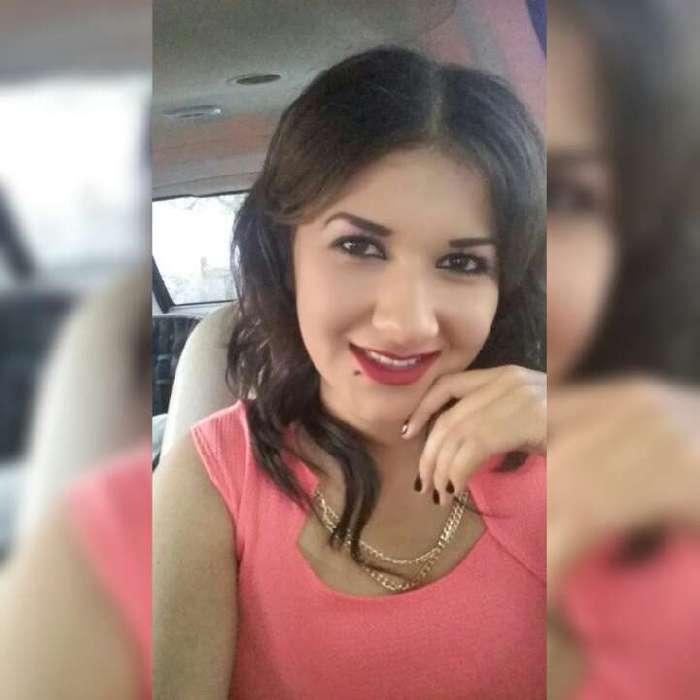 Alejandra, Chica de Arizona City buscando conocer gente