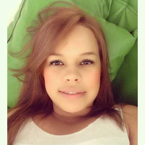 Isabel, Chica de Los Ángeles buscando pareja