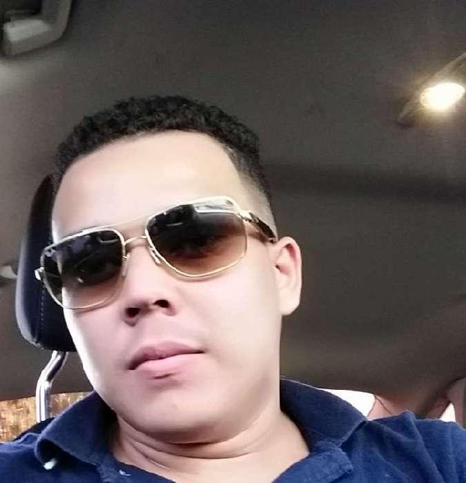 Jose josesito, Chico de Fort Pierce buscando conocer gente