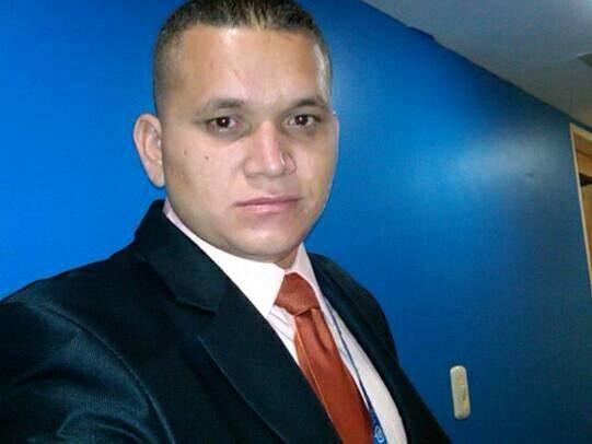 Jose, Hombre de Buenos Aires buscando una cita ciegas