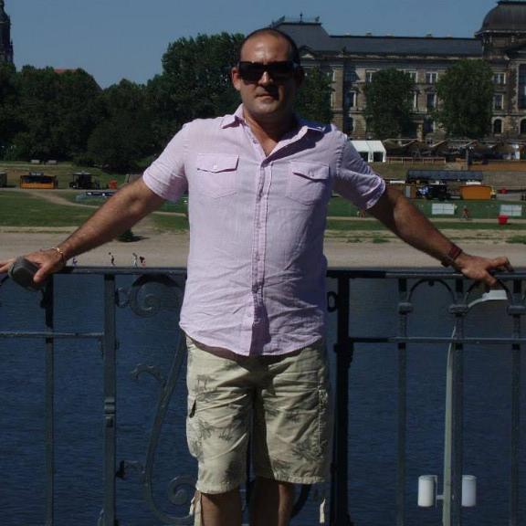 Mario, Hombre de Valladolid buscando conocer gente