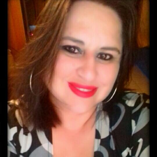 Gisela eea, Mujer de Santiago buscando pareja