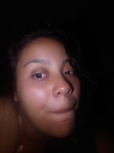 Juli, Chica de Bucaramanga buscando una cita ciegas