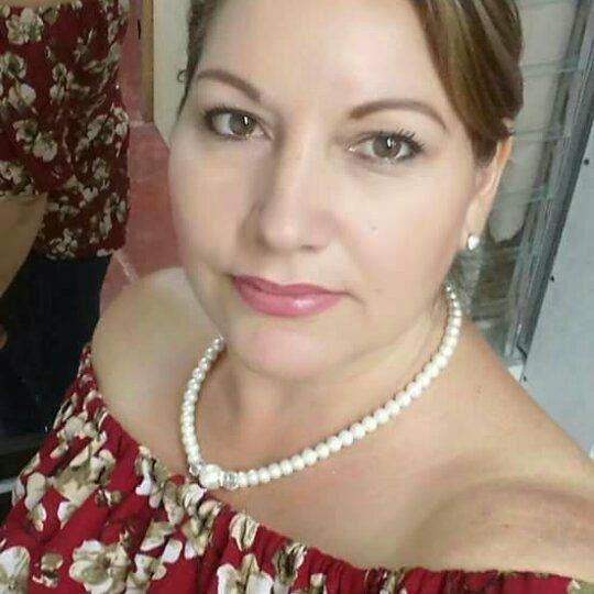 Marian, Mujer de  buscando pareja
