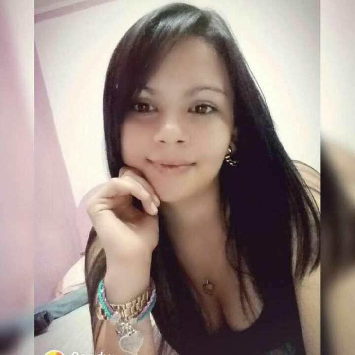 Wendy perez, Chica de Guayaquil buscando conocer gente