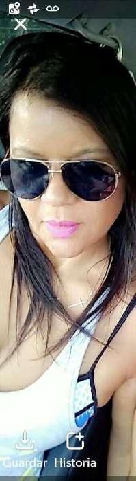 Ylyn2021, Mujer de San Juan buscando amigos