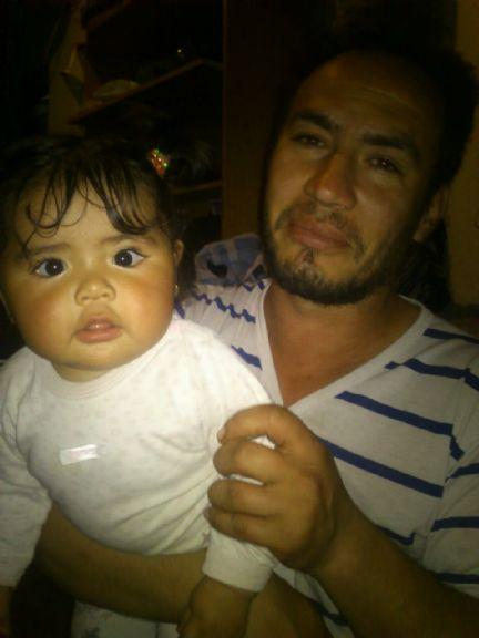 Cristian, Hombre de Mendoza buscando conocer gente