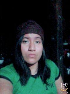 Mar 14, Chica de Tarapoto buscando pareja