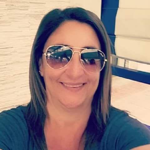 Eva, Mujer de Alicante buscando pareja