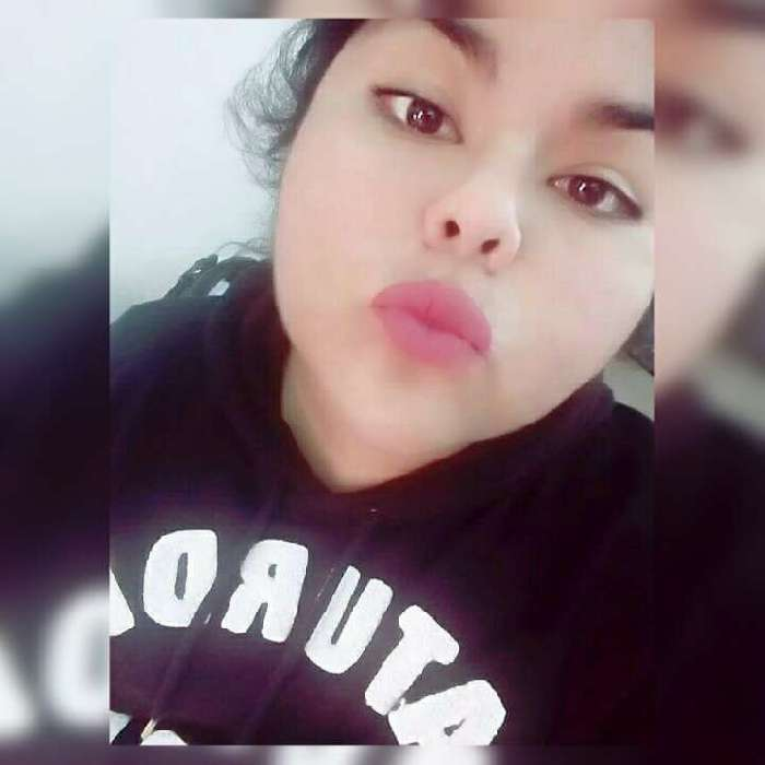 Alexsandra, Chica de Arequipa buscando pareja