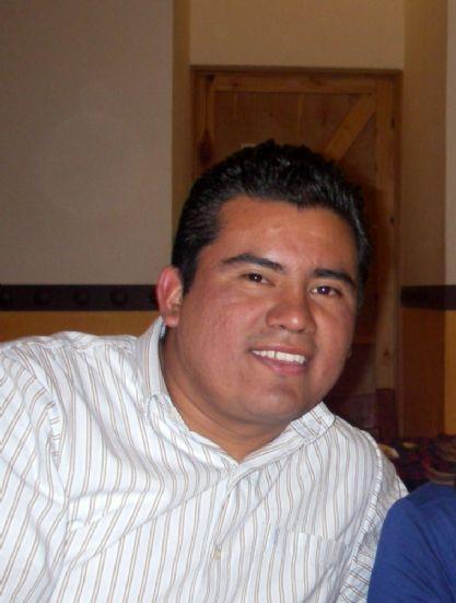 Alejandro, Hombre de Ciudad de México buscando conocer gente