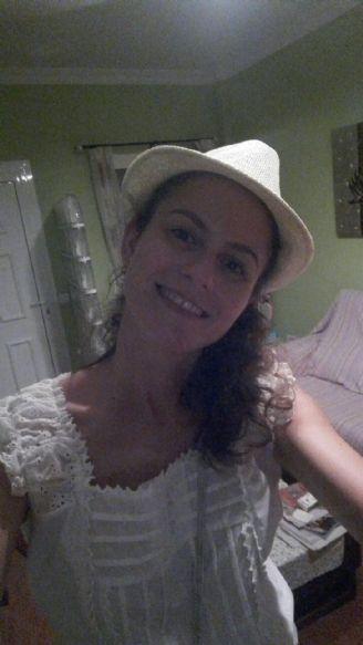 Kanariona, Chica de Las Palmas de Gran Canaria buscando conocer gente