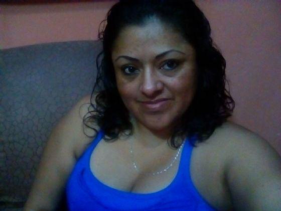 Aracely herrera, Mujer de Guatemala buscando amigos