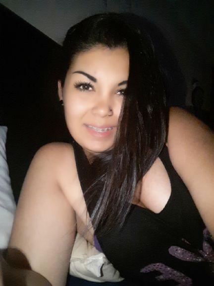 Danielle, Chica de San Pedro buscando conocer gente