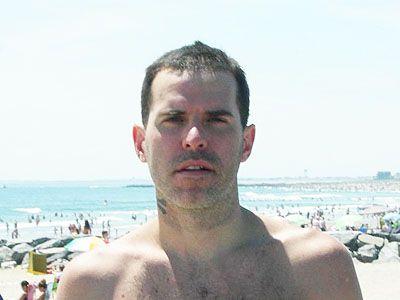 Mauro, Hombre de Valdepeñas buscando conocer gente