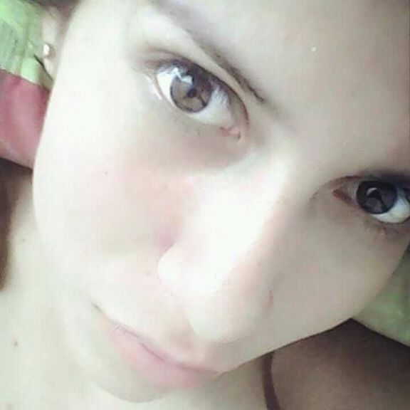Estrella, Chica de Comas buscando amigos
