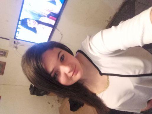 Natalia, Chica de Mar del Plata buscando conocer gente