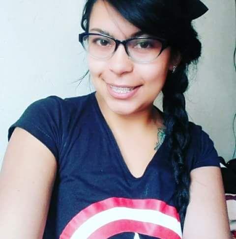 Diana , Chica de Mosquera buscando conocer gente