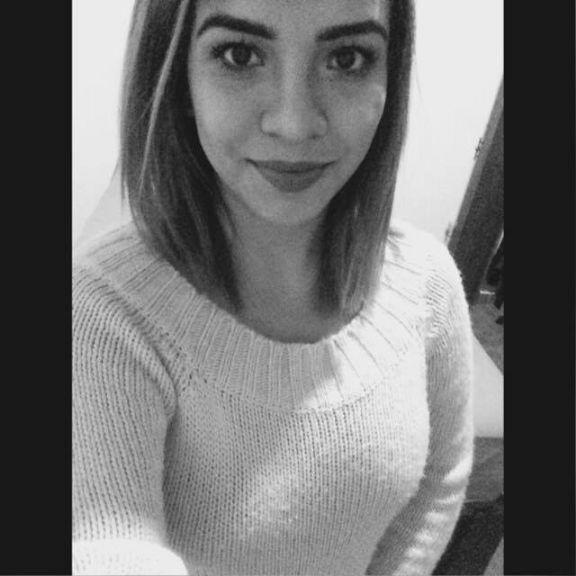 Karla , Chica de Morelia buscando una cita ciegas