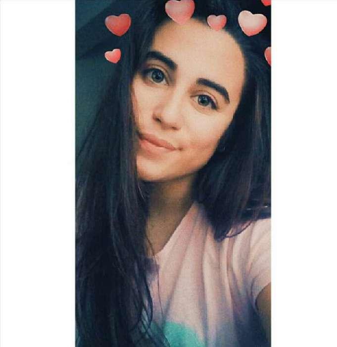 Lauri098, Chica de San Sebastián buscando conocer gente